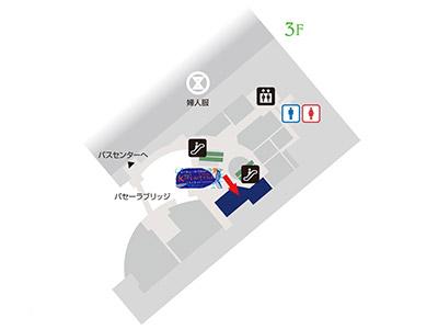 kidsart_map