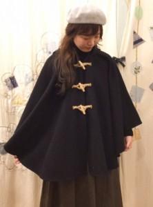 FIDELITY ¥5,800